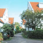 Am Weißiger Bach Dresden
