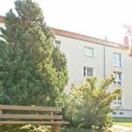 Neuimptscher Straße Dresden
