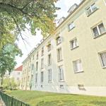 Wilhelm-Raabe-Straße Dresden