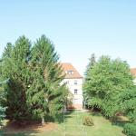Lewickistraße Dresden