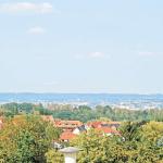 Potschappler Straße Dresden