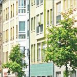 Hartigstraße Dresden
