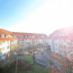 Amaryllenweg Dresden