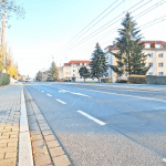 Bodenbacher Straße Dresden
