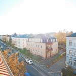 Pietzschstraße Dresden