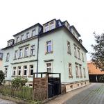 Ludwig-Kugelmann-Straße Dresden