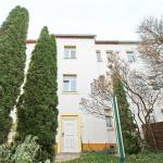 Rankestraße Dresden