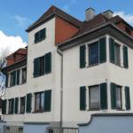 Biederer Straße Offenbach
